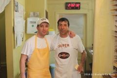 brutariacumaia-echipa_05
