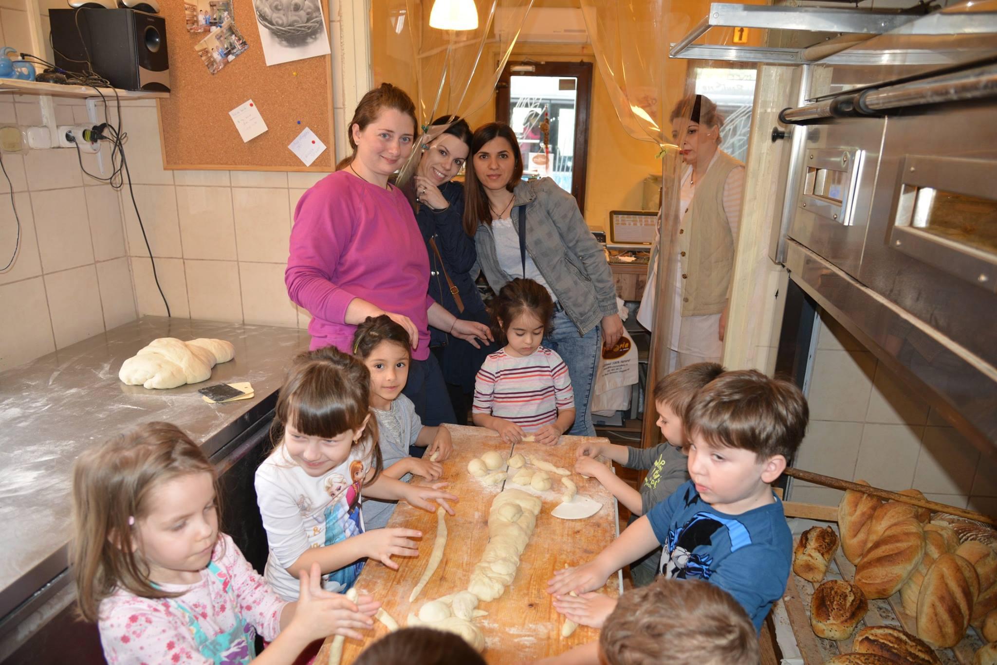 activitatisciale-scoalaaltfel-apr2015_26