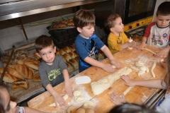 activitatisciale-scoalaaltfel-apr2015_24
