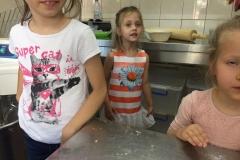 activitatisciale-scoalaaltfel-iul2017_02
