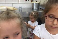 activitatisciale-scoalaaltfel-iul2017_03