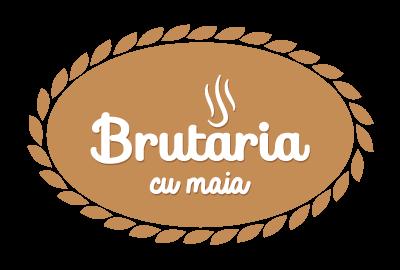 Brutariacumaia.ro